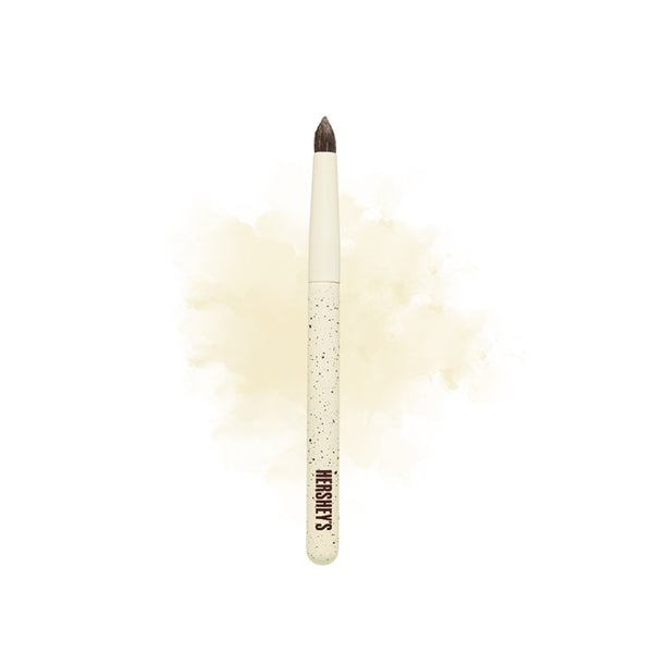Etude House My Beauty Tool HERSHEY'S Brush #HERSHEY'S COOKIES 'N' CREME
