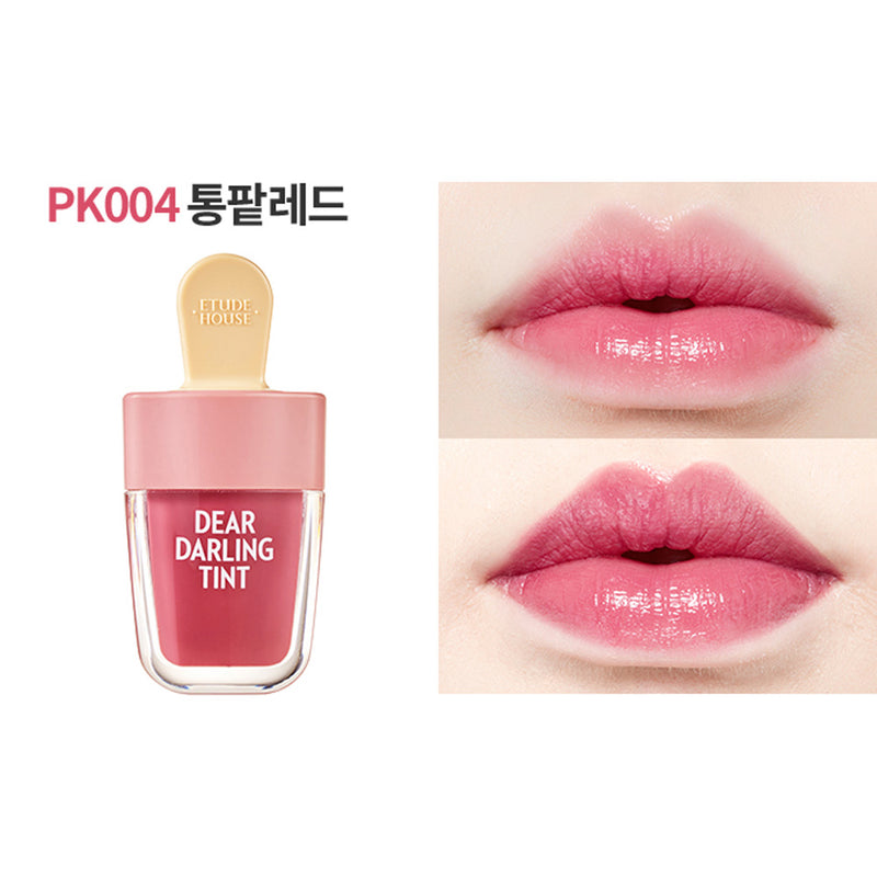 Etude House Dear Darling Tint - Goryeo Cosmetics worldwide shop