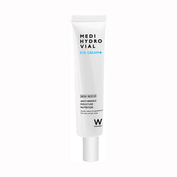 WONJIN EFFECT Medi Hydro Vial Eye Cream 30ml
