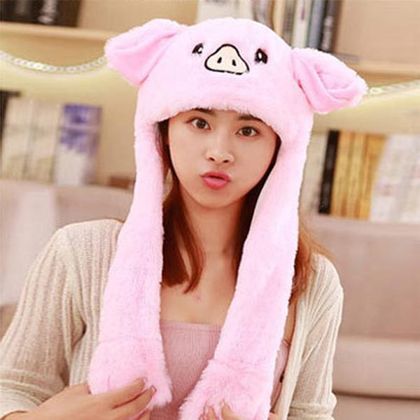 Trendy Hat for adults and kids - Goryeo Cosmetics worldwide shop