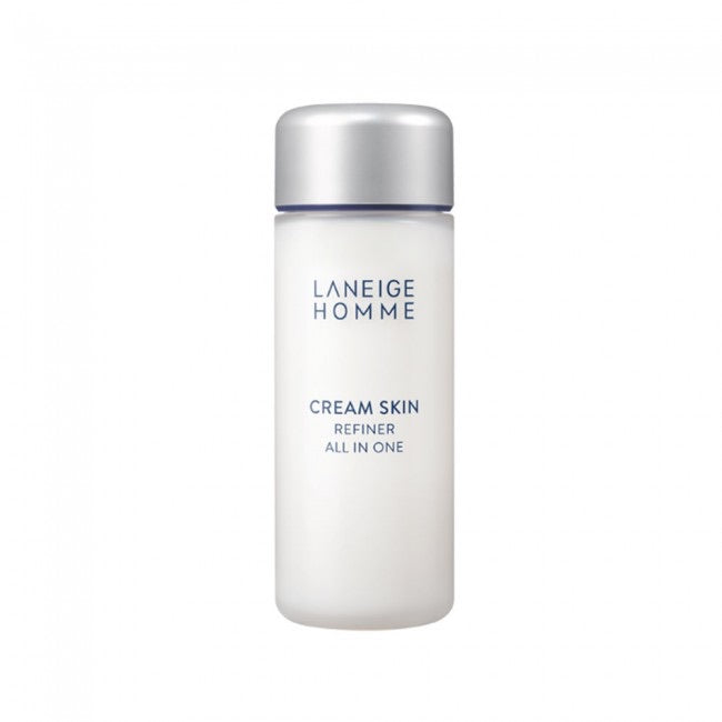 LANEIGE Homme Cream Skin Refiner All In One - 150ml