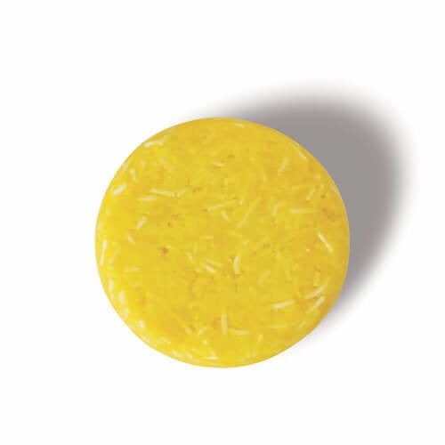 Arencia Sunny Baby Shampoo Bar - Goryeo Cosmetics worldwide shop