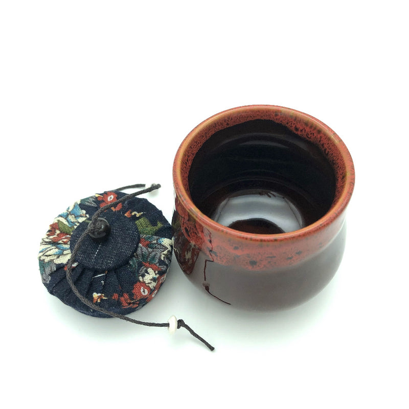 Korean traditional tea set - Goryeo Cosmetics worldwide shop