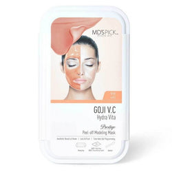 Goji Water Rubber Mask by MD's Pick #2