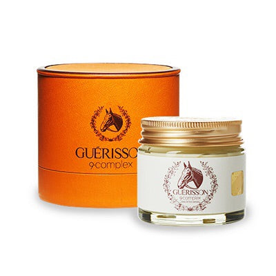 Guerisson horse oil cream
