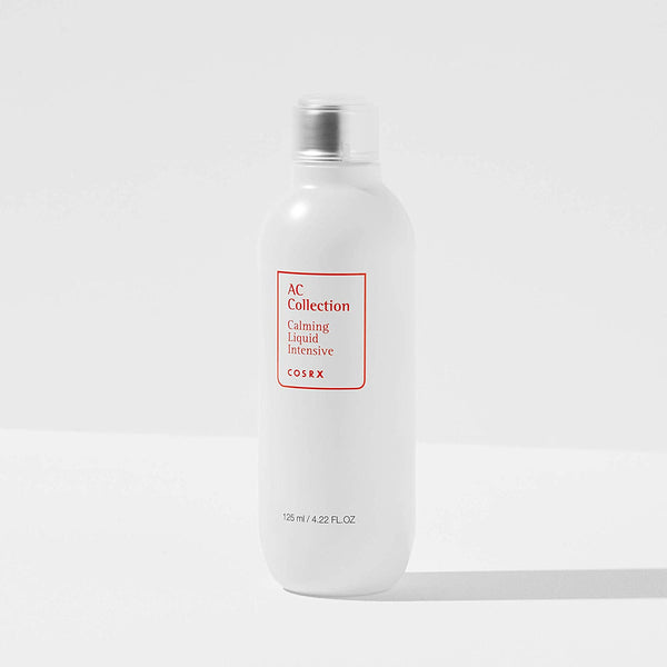 COSRX ACNE TREATMENT TONER