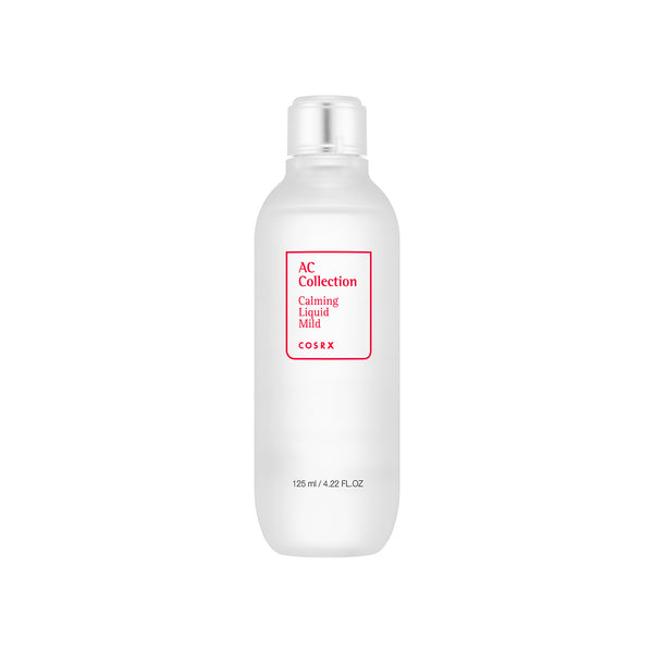 cosrx ac collection calming liquid