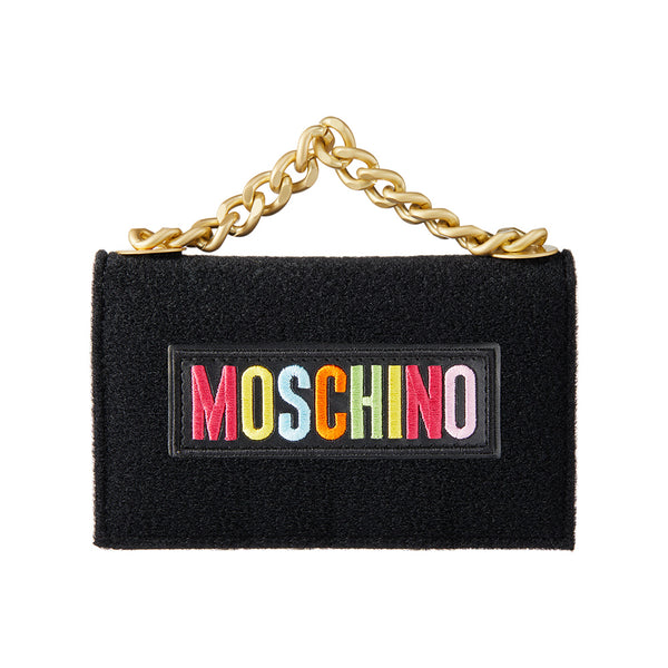 TONYMOLY MOSCHINO Soft Glam Eye Palette- 01 LOVE SCENARIO