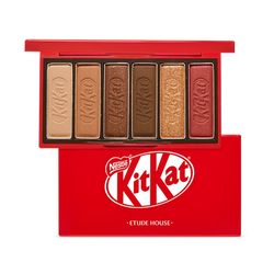Mini KitKat Original