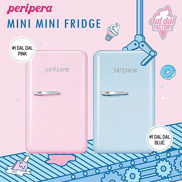 fridge korean cosmetics online
