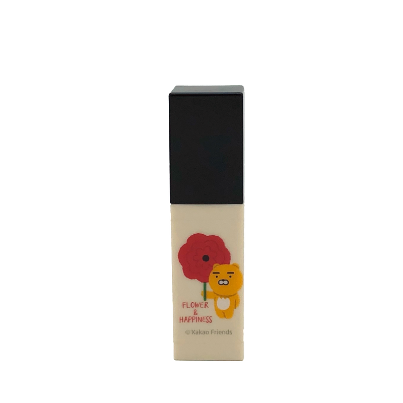ON THE BODY x KAKAO FRIENDS Vitamin Oil Tint RYAN - Goryeo Cosmetics worldwide shop