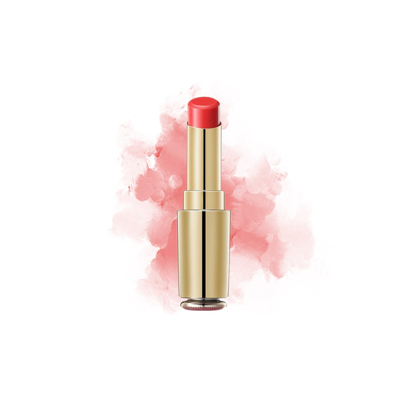 Sulwhasoo Essential Lip Serum Stick - Goryeo Cosmetics worldwide shop