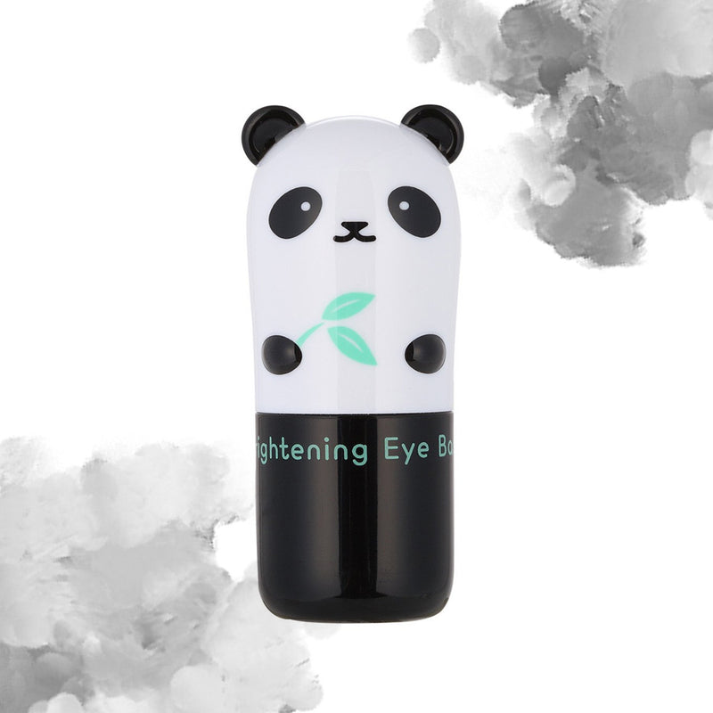 TONYMOLY Panda's Dream Brightening Eye Base-9 g - Goryeo Cosmetics worldwide shop