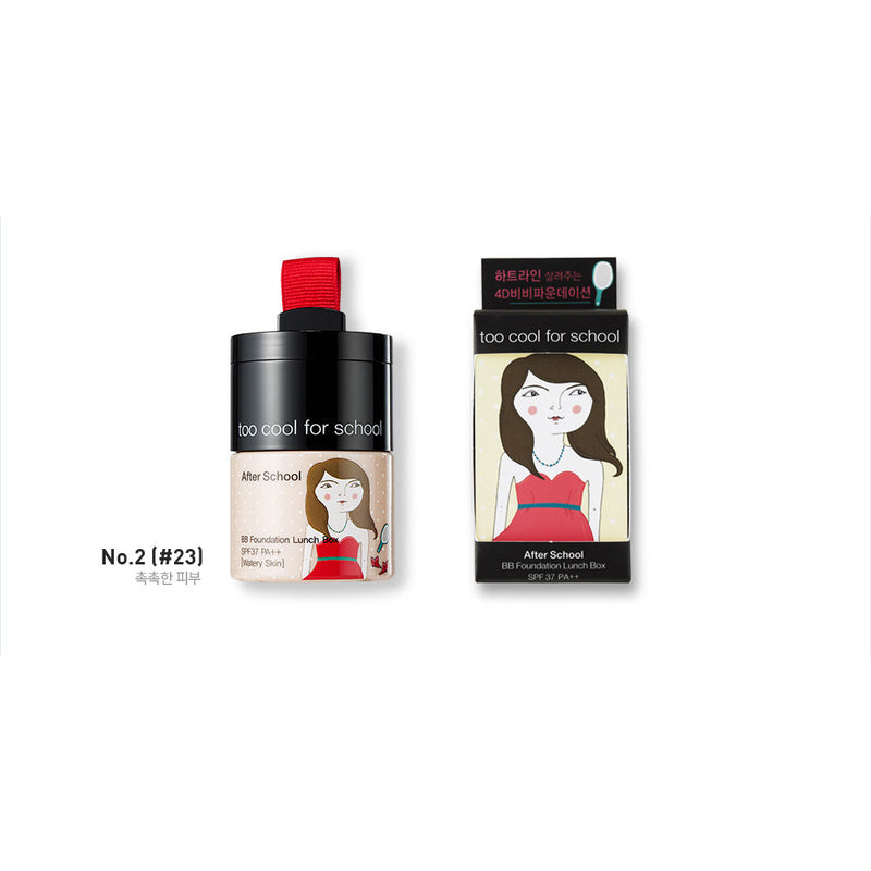 online store korean cosmetics foundation