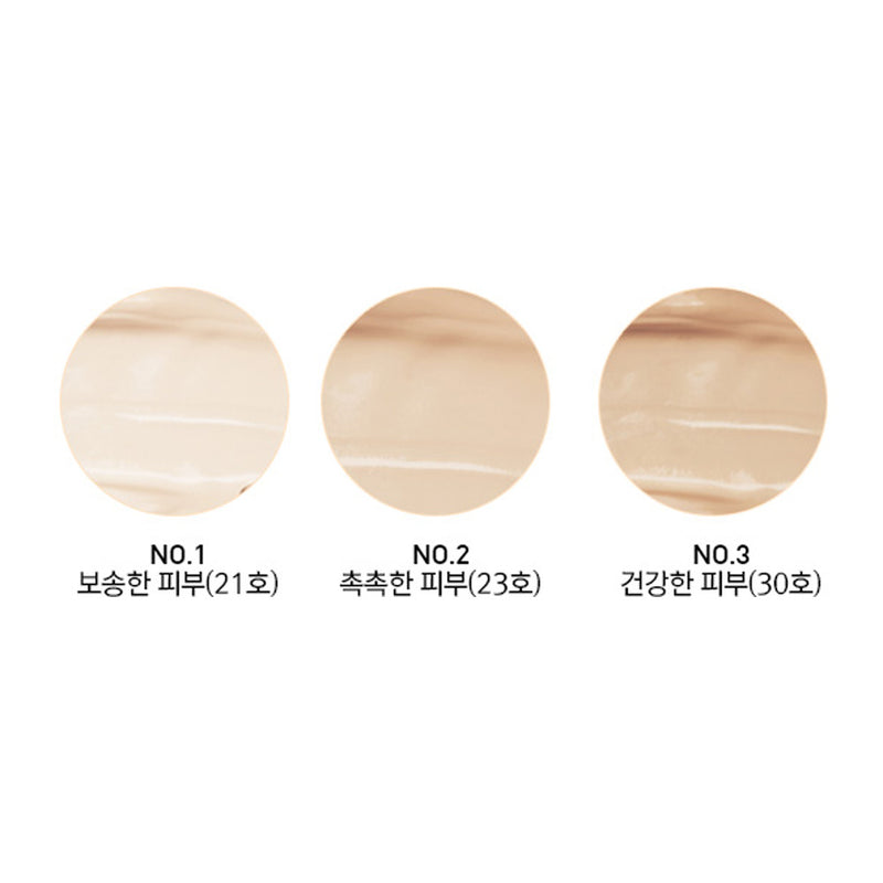 too cool for school goryeo cosmetics online store korean cosmetics foundation
