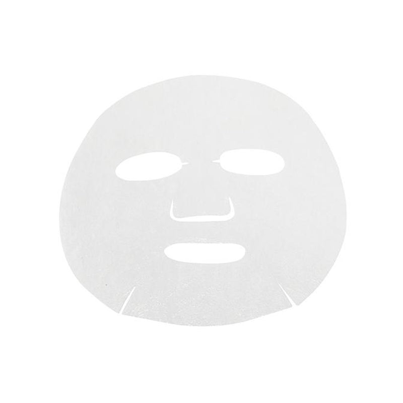 Too Cool For School Egg Cream Mask Hydration - Goryeo Cosmetics worldwide shop