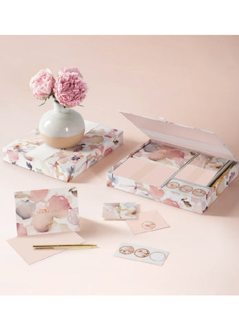 Bridal Stationery Set
