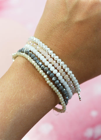 The Neutral Beaded Bundle