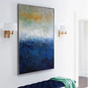 canvas painting online