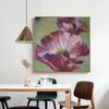 large wall canvas paintings