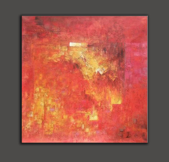 canvas art paintings abstract