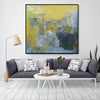contemporary abstract paintings for sale
