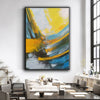 abstract art paintings for sale