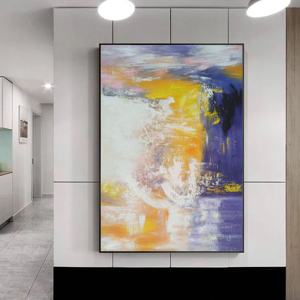 abstract artcontemporary paintings for sale