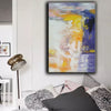 modern paintings on canvas