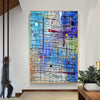 original abstract art paintings