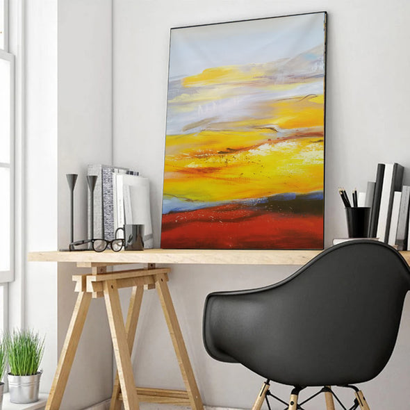 large paintings for sale