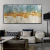 original abstract oil paintings for sale