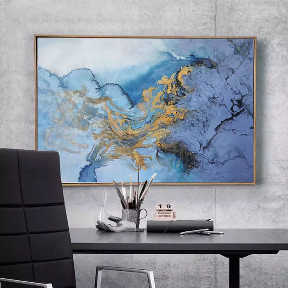 paintings for sale abstract