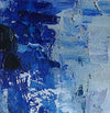 best paint for abstract art