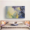 best abstract paintings