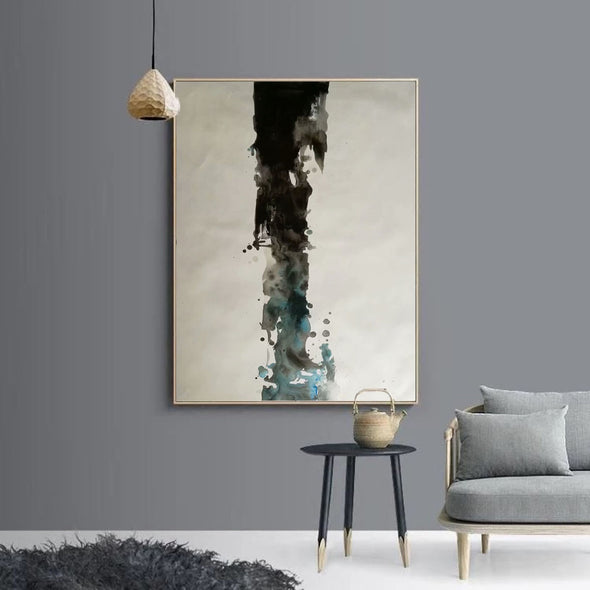 extra large wall canvas