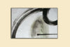 contemporary art paintings