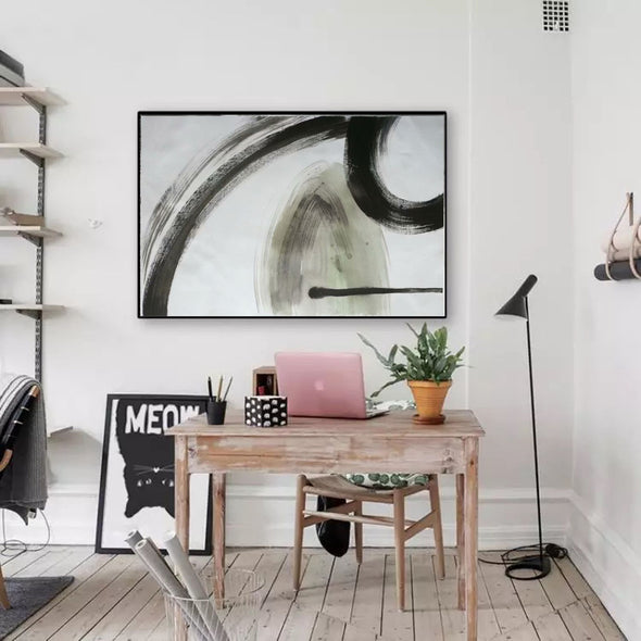 canvas artwork for sale