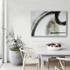 contemporary art for sale