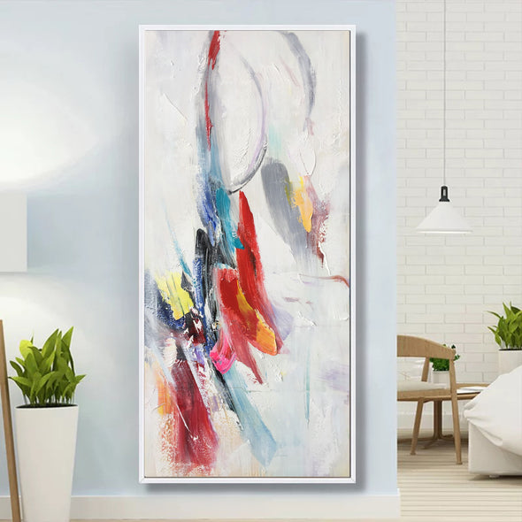 contemporary paintings for sale