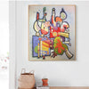 extra large wall art artwork paintings