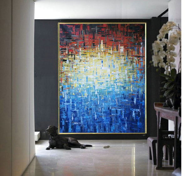 fine art paintings for sale online
