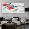 stretched canvas wall art