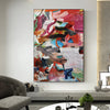 cool abstract paintings