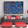 modern paintings LargeArtCanvas