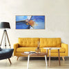 large paintings online