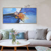 large size wall paintings