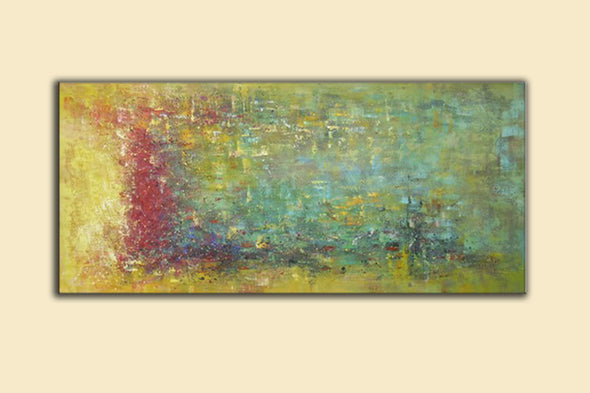 large original canvas art