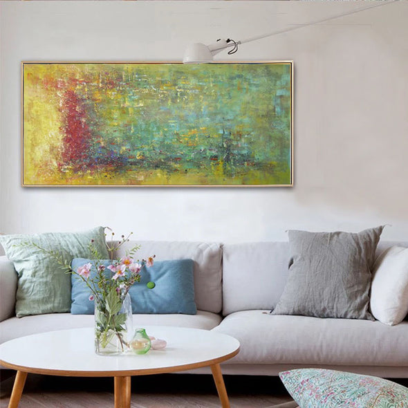very large paintings for sale
