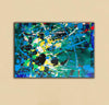 Abstract art | Abstract art paintings | Abstract painting on canvas L742-3
